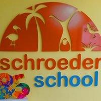 Schroederschool Curacao