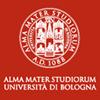 Alma Orienta - Università di Bologna