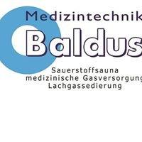 Baldus Medizintechnik
