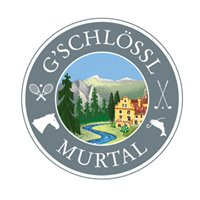 Hotel G'Schlössl Murtal