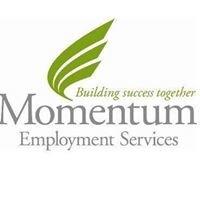 Momentum Employment Services