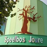 Speelbos Joure