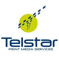 Telstar Print Media Services