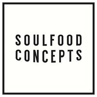 Soul Food Concepts