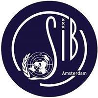 SIB-Amsterdam I DUNSA