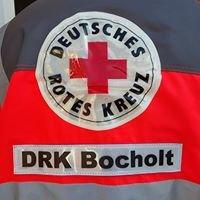 DRK Stadtverband Bocholt e.V.