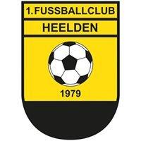 1. FC Heelden