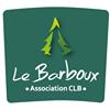 Centre de Loisirs du Barboux