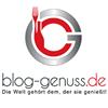 blog-genuss.de
