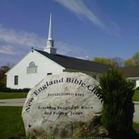 New England Bible Church