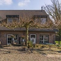 Bed and Breakfast Sint Antoniusbank