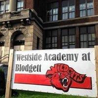 Westside Academy At Blodgett