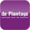 Plantage Centrum voor de Kunsten De