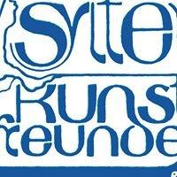Sylter Kunstfreunde e.V.