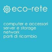 Eco-rete