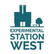 Proefstation West