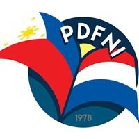Philippine-Dutch Fellows Network, Inc.