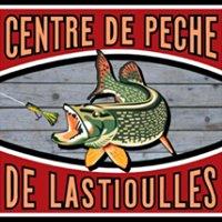 Centre de pêche de Lastioulles