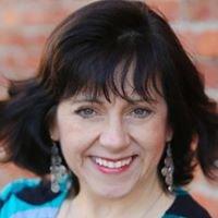 Charlene Hanson, Real Estate Broker