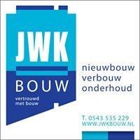 JWK Bouw