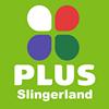 PLUS Slingerland Middelharnis