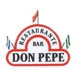 Restaurante Bar Don Pepe