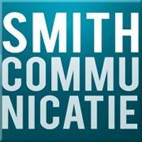 Smith Communicatie BV