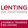 Lenting en Partners Horeca training en advies