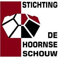 Stichting de Hoornse Schouw