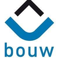 Janssen de Jong Bouw Zuid - Kopersinformatie
