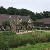 Kinderboerderij de Leijhoeve