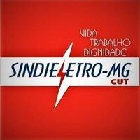 Sindieletro-MG