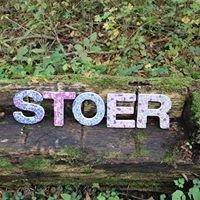 Creatief Atelier Stoer