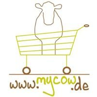 mycow Biofleisch