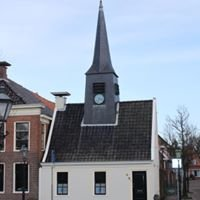 Dorpsbelangen Bad Nieuweschans
