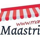 Marktmeester Maastricht