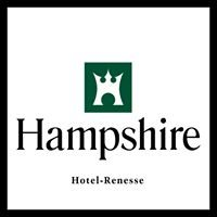 Hampshire Hotel - Renesse