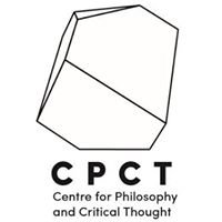 Centre for Philosophy and Critical Thought, Goldsmiths