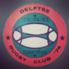 Rugby Club Delft