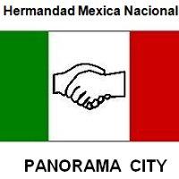 Hermandad Panorama City