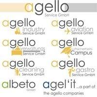 Agello Unternehmensgruppe