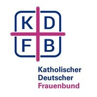 Katholischer Deutscher Frauenbund - KDFB - Diözesanverband Regensburg e. V.