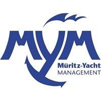 mueritz-yacht.de