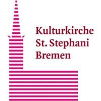 Kulturkirche St. Stephani Bremen
