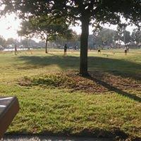 Green Meadows Park
