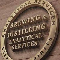 Brewing and Distilling Analytical Services, LLC