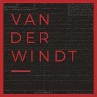 Aannemingsbedrijf J van der Windt