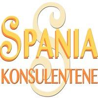 Spaniakonsulentene