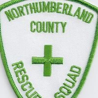 Northumberland County Rescue Squad