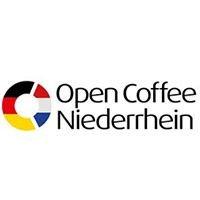 Duits Nederlandse Open Coffee Niederrhein Duitsland